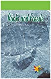 Rocks and Fossils, William McConnell, 140423344X