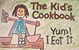 img - for Kids Cookbook book / textbook / text book