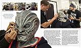 Star Trek Beyond - The Makeup Artistry of Joel Harlow