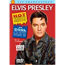 Elvis Hot Shots and Cool Clips Volume 3