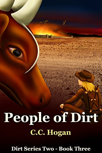 People of Dirt
