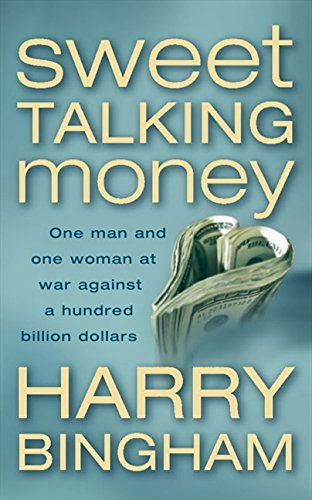 Download Sweet Talking Money ebook