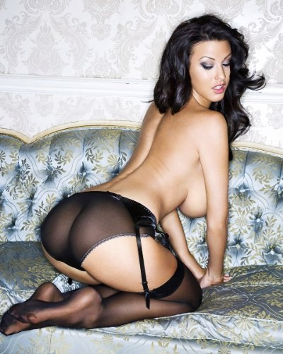 Alice goodwin fully naked, skirtini porn