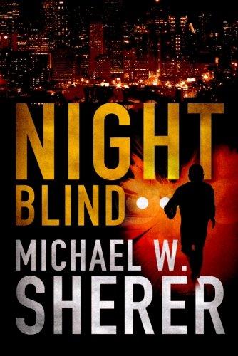 night-blind