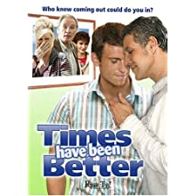 Times Have Been Better (2006)