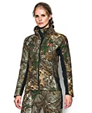 Under Armour UA Stealth MD REALTREE AP-XTRA