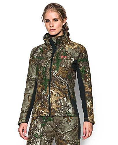 Under Armour UA Stealth MD REALTREE AP-XTRA by Under Armour