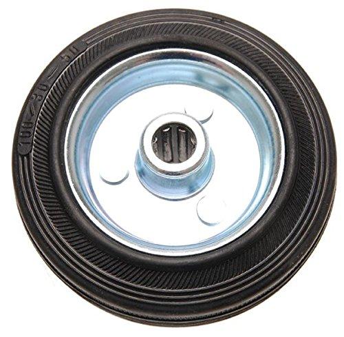 (Kraftmann Solid Tyre 3.94