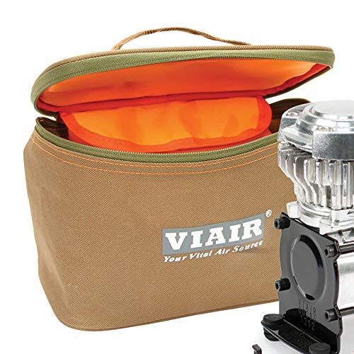 VIAIR 84p Portable Compressor - http://coolthings.us