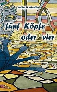 The Poem Das Fröhliche Wohnzimmer Audiobeans Amazonde Ilse