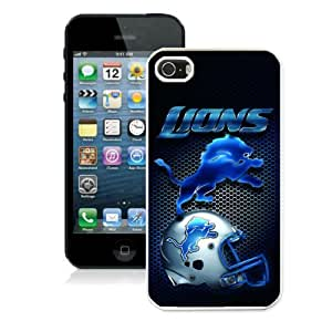Diy High Quality NFL For HTC One M7 Phone Case Cover