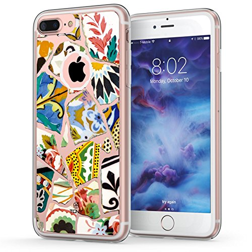 iphone-7-plus-tiles-case-true-color-portuguese-mosaic-tiles-v3-printed-on-clear-hybrid-cover-hard-so