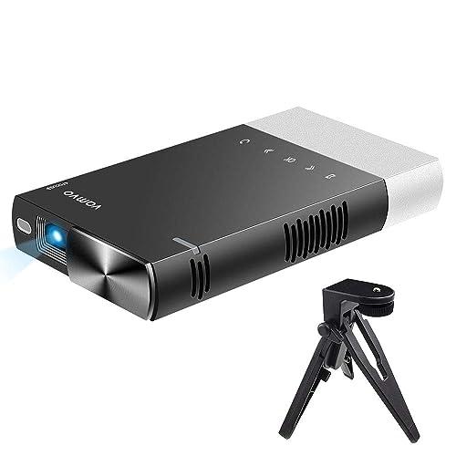 Best Portable Projectors: Amazon.com