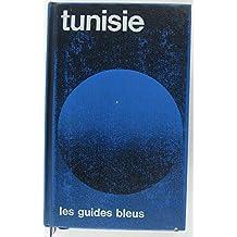 Tunisie : guide