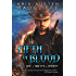 Fifth of Blood: Fate Fire Shifter Dragon Book 3