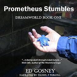 Prometheus Stumbles