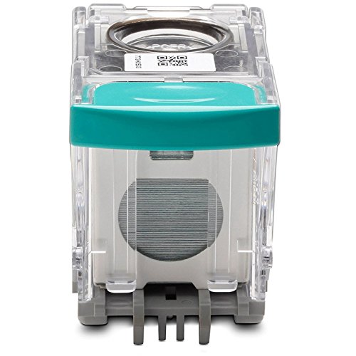 Staple Refill Cartridge (J8J96A)