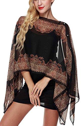 moroccan dress - 6