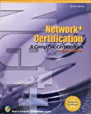 Network+ Certification : 085821S3PB, Curtis, 0758095783