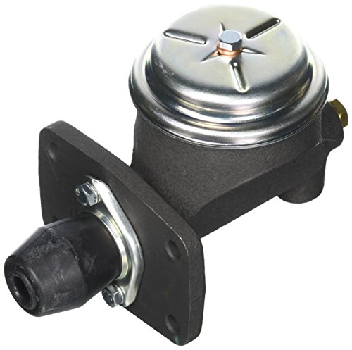 LuK LMC513 Clutch Master Cylinder (Clutch Dodge W300 Pickup)