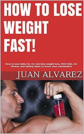 Best plan to gain muscle and lose fat