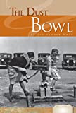 The Dust Bowl, Sue Vander Hook, 1604535121