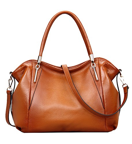 Luxury Bags For Less - 5