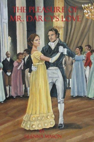 The Pleasure of Mr. Darcy