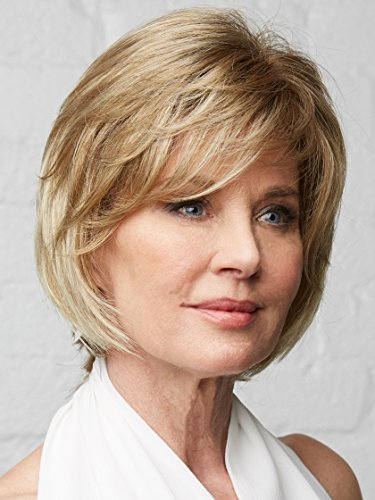 Georgina by Revlon Wigs (9-14C)