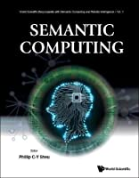 Semantic Computing Front Cover