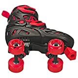 Roller Derby Trac Star Boy's Adjustable Roller
