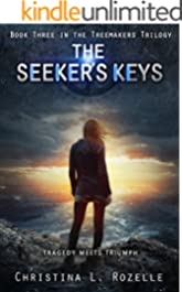 The Seeker's Keys (The Treemakers Trilogy Book 3)