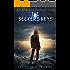 The Seeker's Keys: (YA Dystopian Scifi) (The Treemakers Trilogy Book 3)