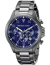 Michael Kors Men's Gage MK8443 Wrist Watches