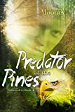 Predator of the Pines (Subwoofers Book 4)