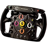 Thrustmaster Ferrari F1 Add-On Wheel - T500 Base (PS4,Xbox One, PC & PS3)