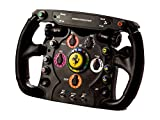 Thrustmaster Ferrari F1 Add-On Wheel - T500 Base (PS4,Xbox One, PC & PS3)