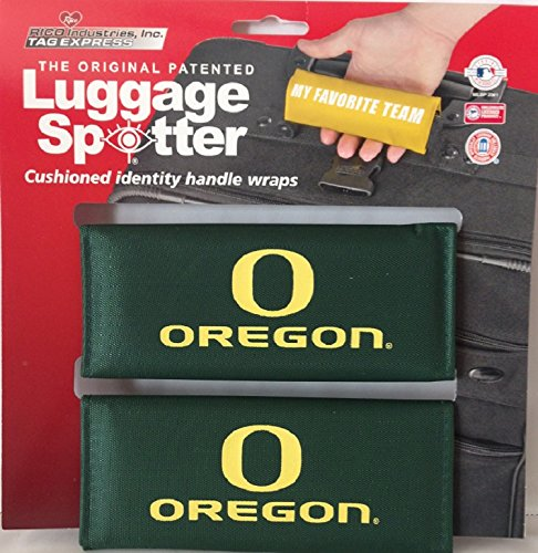 oregon-ducks-original-patented-luggage-spotterr-luggage-locator-handle-grip-luggage-grip-travel-bag-