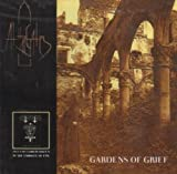 Gardens Of Grief/In The Embrace Of Evil by At the Gates (2013-08-02)