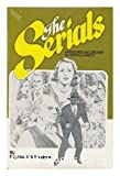 The Serials, Raymond W. Stedman, 0806116951