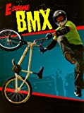 BMX, Tamar Lupo and Heather C. Hudak, 1590369114