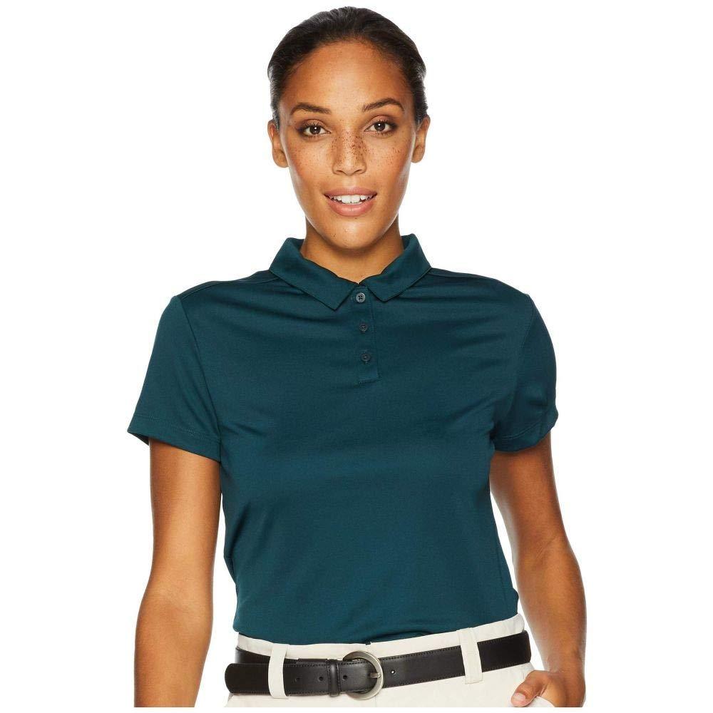 (ナイキ) Nike Golf レディース トップス ポロシャツ Dry Polo Short Sleeve [並行輸入品] B07K8L73HH 2XL