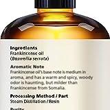 Del-Mar-Naturals-Frankincense-Oil-100-Pure-and-Natural-Therapeutic-Grade-Frankincense-Essential-Oil-2-fl-oz
