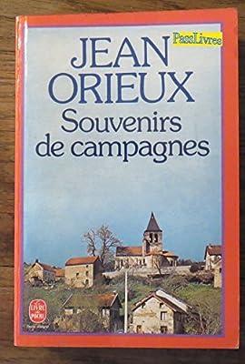 Souvenirs De Campagnes Le Livre De Poche Broche By