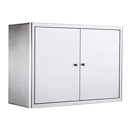 Prime Bathroom Cabinets Home Kitchen Cupboards Bedroom Storage Complete Home Design Collection Barbaintelli Responsecom