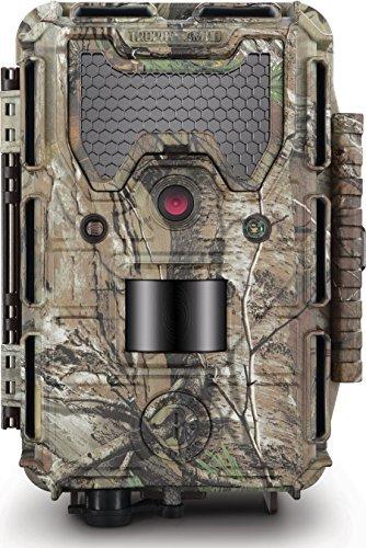 【セール 登場から人気沸騰】 Bushnell(ブッシュネル) Trophy Cam HD Aggressor HD B016W5DE8Q No-Glow Trail Camera, Realtree Aggressor [並行輸入品] B016W5DE8Q, フクイシ:fba1bfdd --- a0267596.xsph.ru