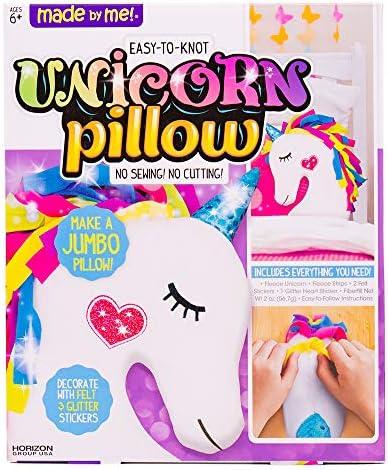 Made Me Unicorn Horizon Assorted product image