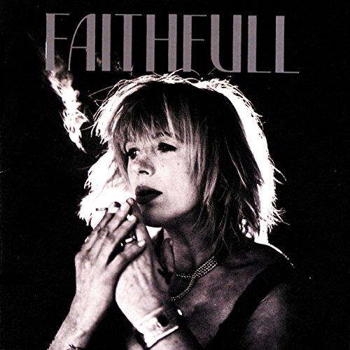 Marianne Faithfull - Faithfull A Collection of Her Best Recordings - Zortam Music