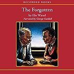 The Forgotten | Elie Wiesel