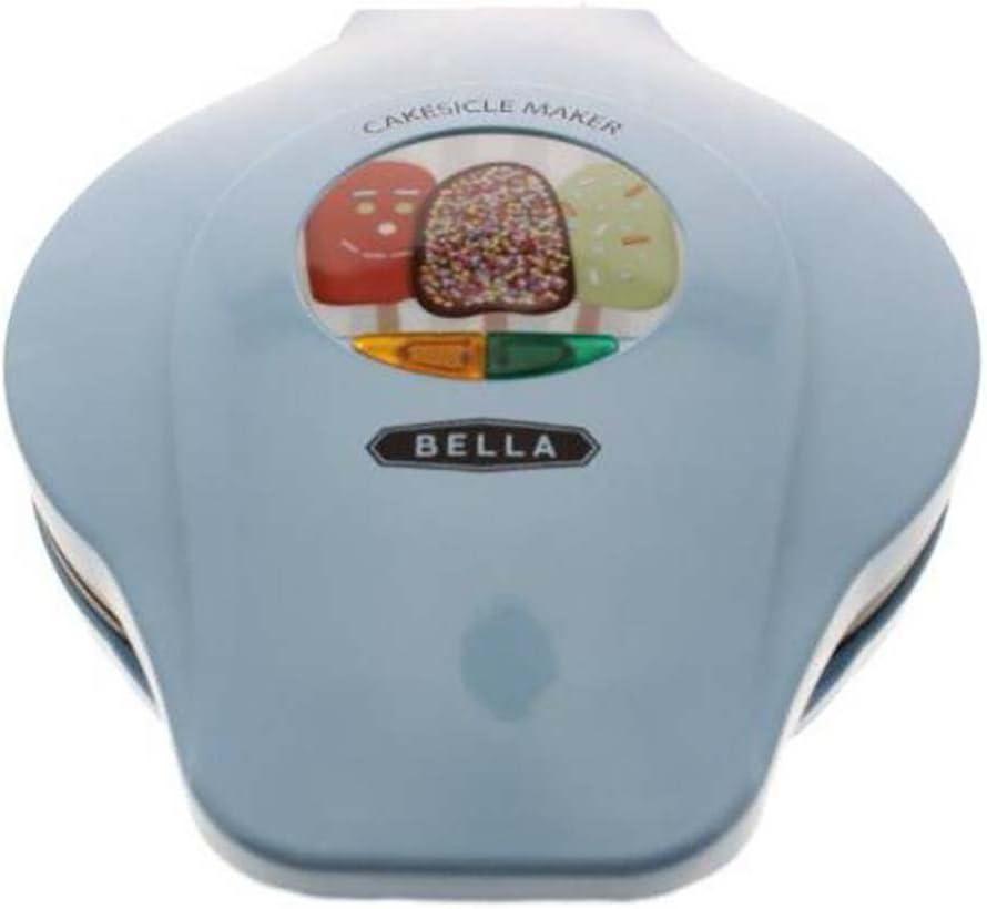 Bella Cakesicle Maker